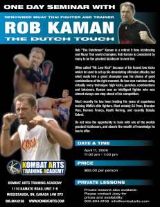 rob-kaman-flyer