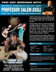 Professor-Salem-Assli-Flyer
