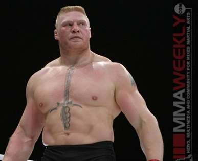 http://kombatarts.files.wordpress.com/2009/07/brock-lesnar-2.jpg