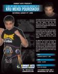 Kru-Mehdi-Seminar-Flyer