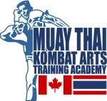 Muay Thai Kombat