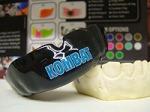 Team Kombat
