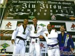 Beauchamp WorldMastersBJJ