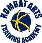 Kombat Arts; what else?
